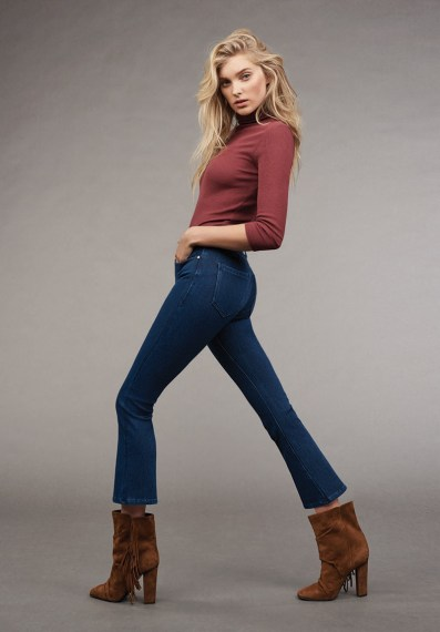 Elsa-Hosk-2016-Mavi-Fall-Winter-Catalogue-012