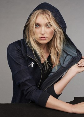 Elsa-Hosk-2016-Mavi-Fall-Winter-Catalogue-013