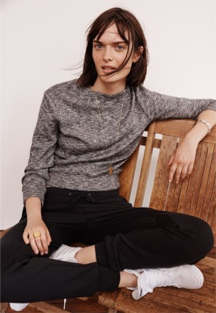 madewell-casual-cool-style07