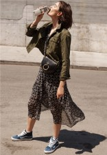 madewell-casual-cool-style09