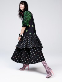 hm-kenzo-lookbook-photos16