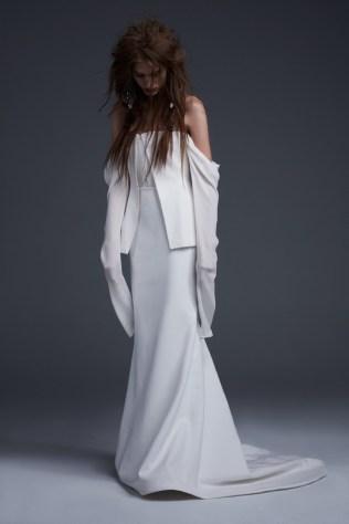 vera-wang-bridal-fall-winter-2017-10