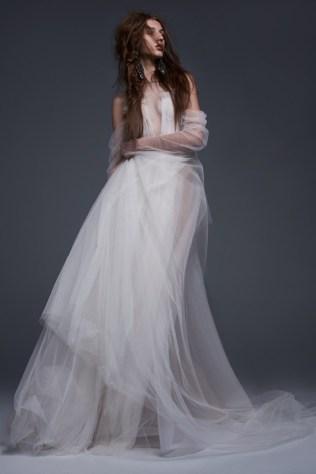 vera-wang-bridal-fall-winter-2017-13