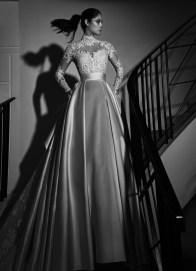 zuhair-murad-bridal-fall-2017-wedding-dresses02