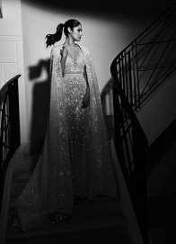 zuhair-murad-bridal-fall-2017-wedding-dresses04