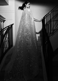 zuhair-murad-bridal-fall-2017-wedding-dresses05