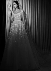 zuhair-murad-bridal-fall-2017-wedding-dresses07
