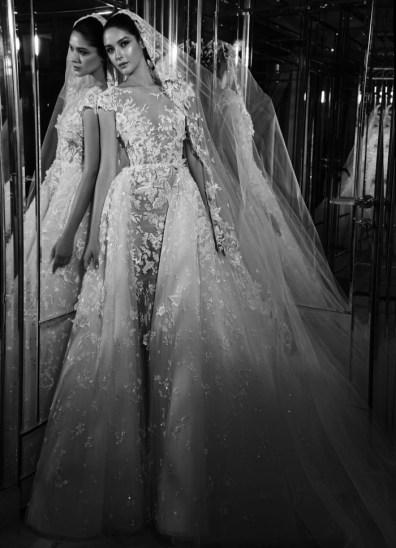 zuhair-murad-bridal-fall-2017-wedding-dresses12