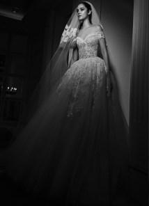zuhair-murad-bridal-fall-2017-wedding-dresses17