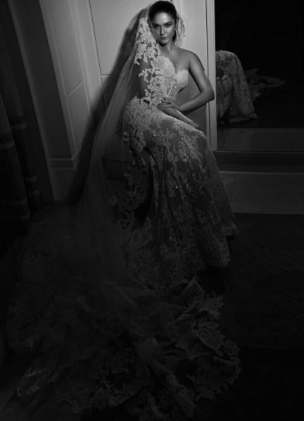 zuhair-murad-bridal-fall-2017-wedding-dresses19