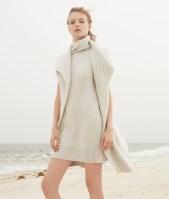calvin-klein-cashmere-sweaters-pre-spring-2017-08