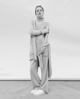 calvin-klein-cashmere-sweaters-pre-spring-2017-10