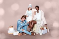 forever-21-holiday-2016-campaign02