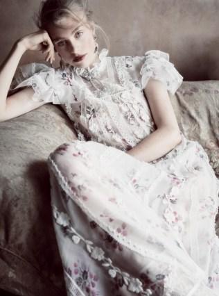 hedvig-palm-haute-couture-bazaar-uk11