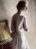 hedvig-palm-haute-couture-bazaar-uk12