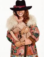 lauren-auerbach-elle-spain-fashion-editorial05