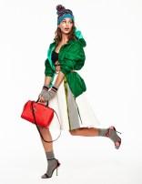 lauren-auerbach-elle-spain-fashion-editorial06