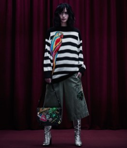 marc-jacobs-resort-2017-collection01