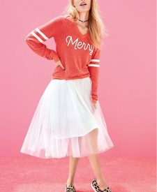 d444c86fd7 Christmas Sweaters for the Holiday Season | Fashion Gone Rogue