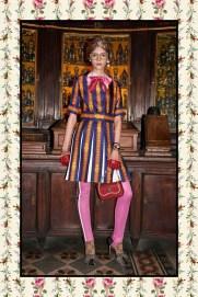 Gucci-Pre-Fall-2017-Collection01