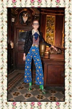 Gucci-Pre-Fall-2017-Collection18