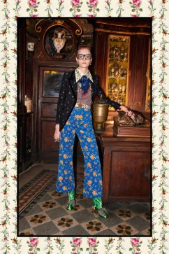 Gucci-Pre-Fall-2017-Collection18