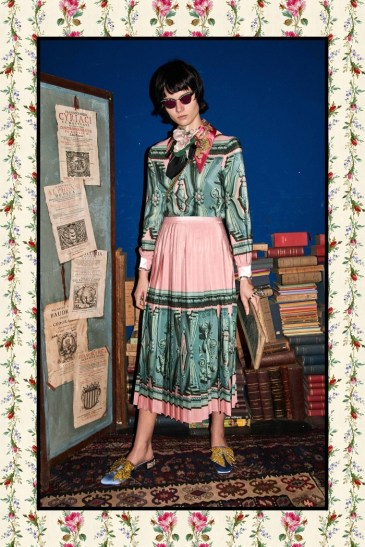 Gucci-Pre-Fall-2017-Collection30