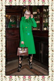 Gucci-Pre-Fall-2017-Collection31