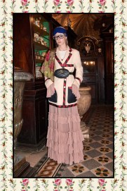 Gucci-Pre-Fall-2017-Collection33