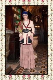 Gucci-Pre-Fall-2017-Collection33