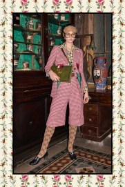 Gucci-Pre-Fall-2017-Collection34
