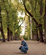 Hailey-Baldwin-Harpers-Bazaar-Spain-2017-Photoshoot07