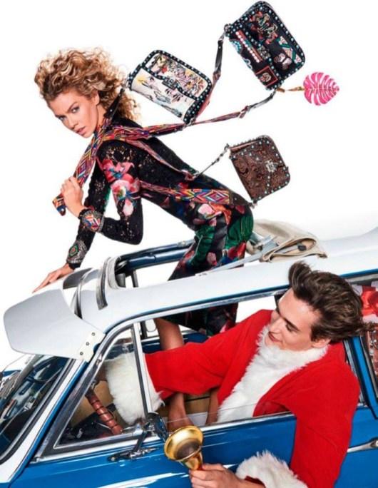 Santa-Christmas-Fashion-Vogue-Paris-2016-Editorial11