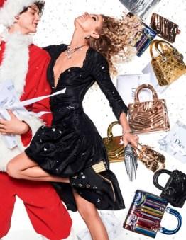 Santa-Christmas-Fashion-Vogue-Paris-2016-Editorial15