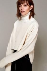 Zara-Studio-Winter-2016-Lookbook02