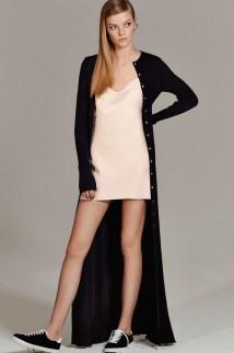Zara-Studio-Winter-2016-Lookbook25