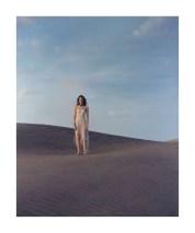 Alexander-McQueen-Spring-Summer-2017-Campaign04