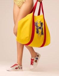 Gigi-Hadid-Tommy-Hilfiger-Spring-2017-Lookbook17