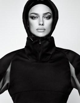 Irina-Shayk-Vogue-Japan-2017-Photoshoot11
