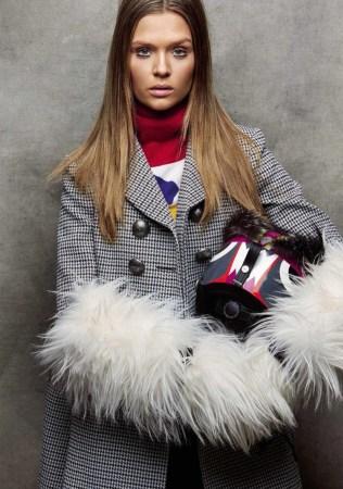Josephine-Skriver-Vogue-Spain-2017-Editorial10