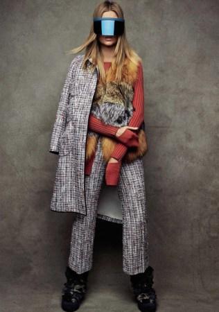 Josephine-Skriver-Vogue-Spain-2017-Editorial11
