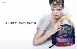 Kurt-Geiger-Spring-Summer-2017-Campaign07