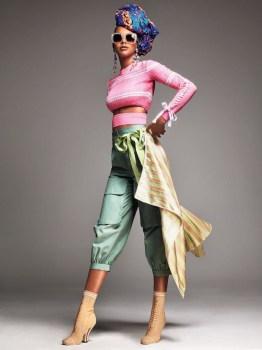 Lais-Ribeiro-Vogue-Brazil-2017-Photoshoot10