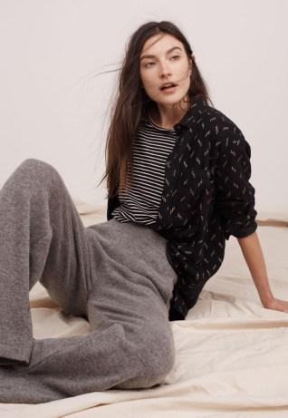 Madewell-January-2017-Outfit-Ideas1