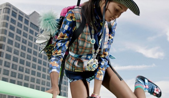 Prada-Spring-Summer-2017-Campaign15