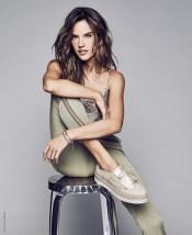 Alessandra-Ambrosio-XTI-Shoes-Spring-2017-Campaign12