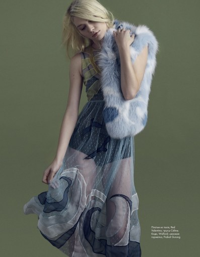Aline-Weber-ELLE-Kazakhstan-February-2017-Cover-Editorial08