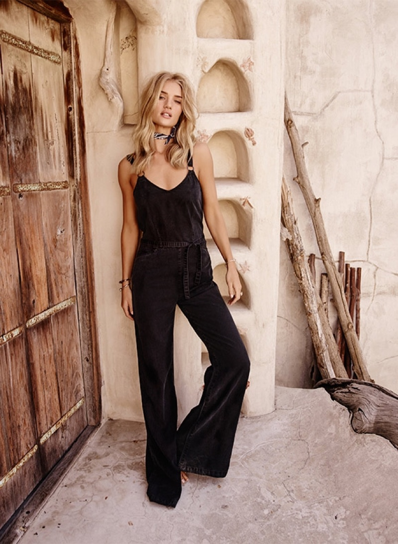Image result for jumpsuit spring 2017