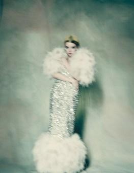 Anya-Taylor-Joy-W-Magazine-April-2017-Cover-Photoshoot05