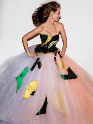 Christy-Turlington-Vogue-Paris-April-2017-Cover-Editorial13